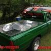 lutz-race-cars016