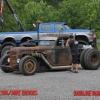 lutz-race-cars019