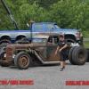 lutz-race-cars020