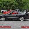 lutz-race-cars024