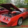 lutz-race-cars028