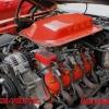 lutz-race-cars029