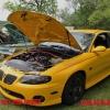 lutz-race-cars032