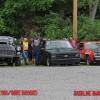 lutz-race-cars037