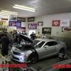 lutz-race-cars041