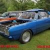 lutz-race-cars-open-house001