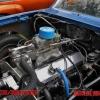 lutz-race-cars-open-house002