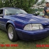 lutz-race-cars-open-house005