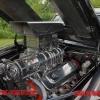 lutz-race-cars-open-house008