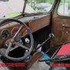 lutz-race-cars-open-house011