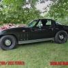 lutz-race-cars-open-house023