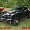 lutz-race-cars-open-house024