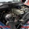lutz-race-cars-open-house028