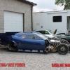 lutz-race-cars-open-house031