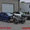 lutz-race-cars-open-house032