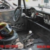 lutz-race-cars-open-house035