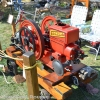 lyon_farm_tractors_and_engines01