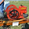 lyon_farm_tractors_and_engines02