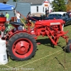 lyon_farm_tractors_and_engines03