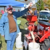 lyon_farm_tractors_and_engines04