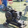 lyon_farm_tractors_and_engines05