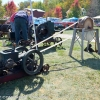lyon_farm_tractors_and_engines06