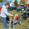lyon_farm_tractors_and_engines07