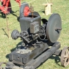 lyon_farm_tractors_and_engines08