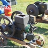 lyon_farm_tractors_and_engines10