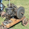 lyon_farm_tractors_and_engines11