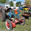 lyon_farm_tractors_and_engines12