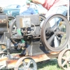 lyon_farm_tractors_and_engines13