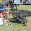 lyon_farm_tractors_and_engines15