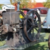 lyon_farm_tractors_and_engines16