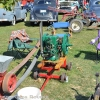 lyon_farm_tractors_and_engines17