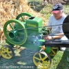 lyon_farm_tractors_and_engines18