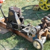 lyon_farm_tractors_and_engines19