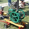 lyon_farm_tractors_and_engines20