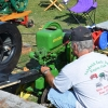 lyon_farm_tractors_and_engines21