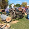 lyon_farm_tractors_and_engines23