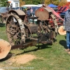 lyon_farm_tractors_and_engines24