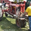 lyon_farm_tractors_and_engines26
