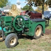 lyon_farm_tractors_and_engines27