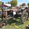 lyon_farm_tractors_and_engines28