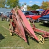 lyon_farm_tractors_and_engines29