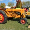 lyon_farm_tractors_and_engines30