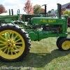 lyon_farm_tractors_and_engines31
