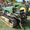 lyon_farm_tractors_and_engines34