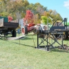 lyon_farm_tractors_and_engines35