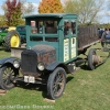 lyon_farm_tractors_and_engines38